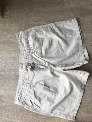 Tally Weijl Pantalone chino crema-bianco sporco