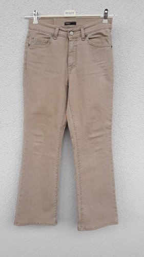 Angels Denim Flares beige
