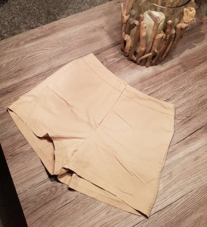 Beige Shorts v. P.S. COMPANY Gr. 38 M Top!