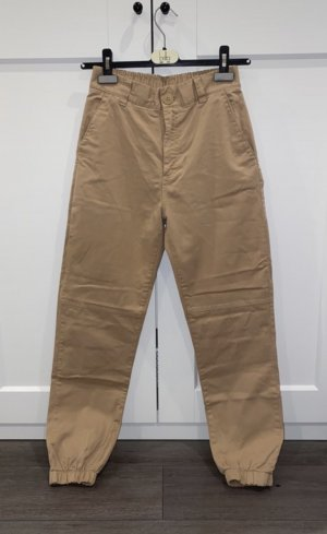 Tally Weijl Cargo Pants multicolored