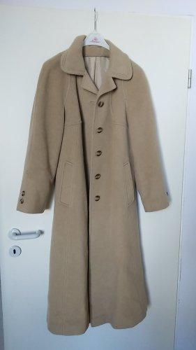 Adler Trench Coat multicolored