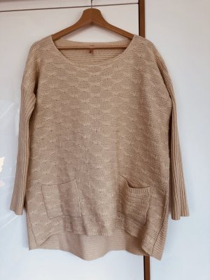 Sweewe Crewneck Sweater multicolored
