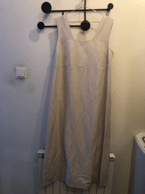 Beiges Kleid von COS