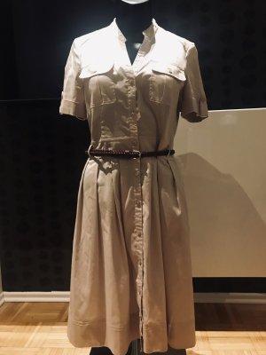Beiges Kleid von Esprit