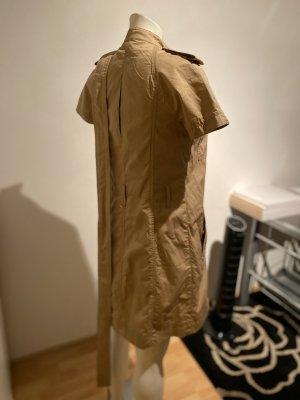 Beiges Kleid von Michael Kors