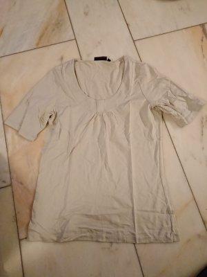 Beiges Shirt