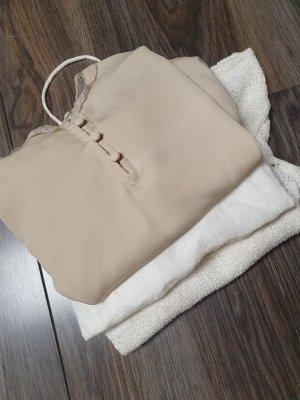 Bekleidungspaket Zara H&M Mango