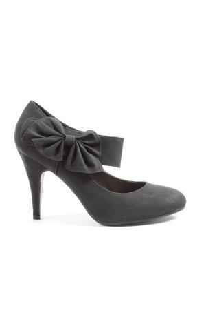Belinda High Heels