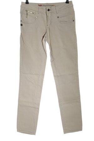 Belinda Slim Jeans
