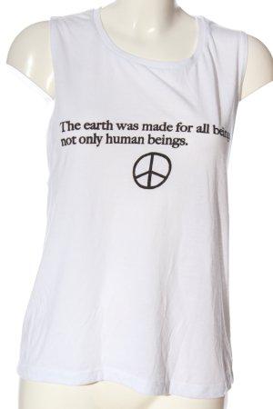 Bella+Canvas Print-Shirt