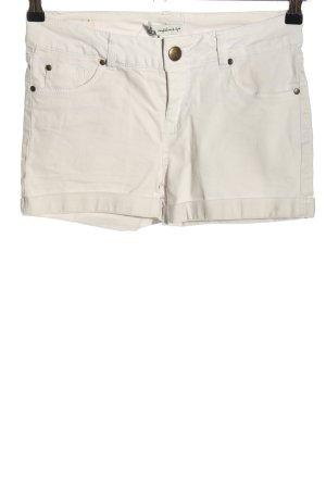 Bella Ragazza Shorts