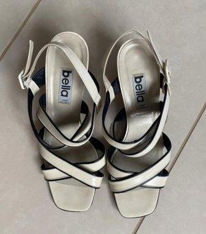 BELLA  women's Heels