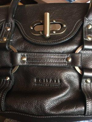 BellArt Damen Tasche