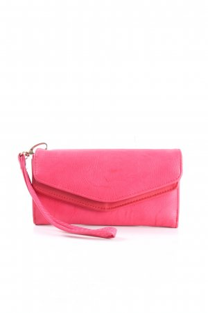 Belle Women Wallet pink casual look