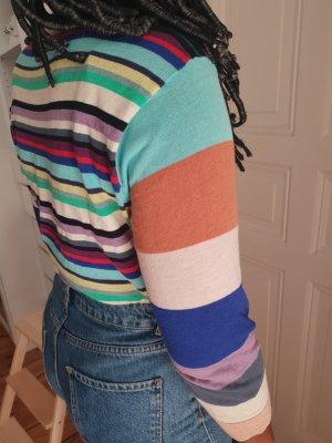 Bellerose: Gestreifte Pullover aus reiner Baumwolle.