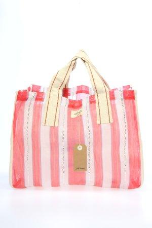 Bellerose Handtasche