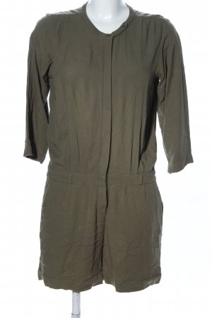 Bellerose Jumpsuit khaki Casual-Look