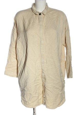 Bellerose Oversized Jacke