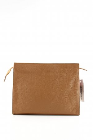 Bellissima Clutch nude Business-Look