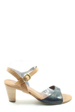 Bellissima High Heel Sandaletten