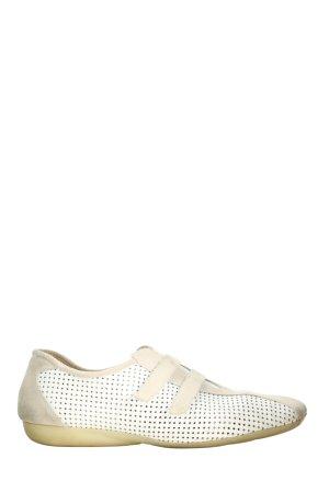 Bellissima Slip-on Sneakers white-cream casual look