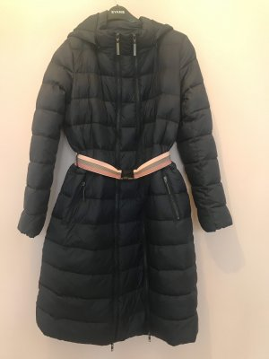 Bellybutton Winter Coat dark blue