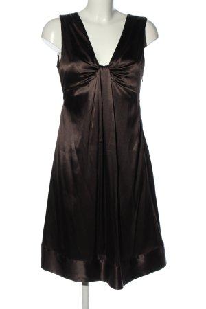 Bellybutton Abendkleid bronzefarben Elegant