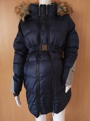 Bellybutton Winter Jacket multicolored
