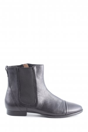 Belmondo Ankle Boots black casual look