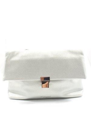 Belmondo Mini Bag white casual look