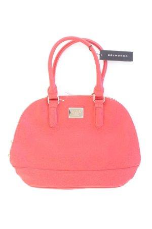 Belmondo Carry Bag