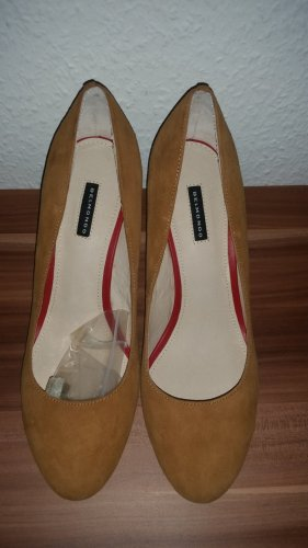 Belmondo Pumps 40, Neu!!!