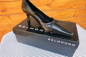 Belmondo Pumps Gr. 41 * neu mit Karton