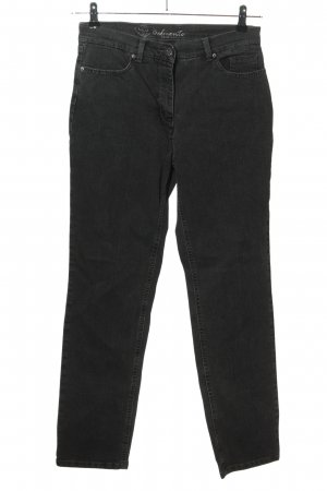 Belmonte Slim Jeans