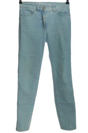 Belmonte Stretch Jeans blau Casual-Look
