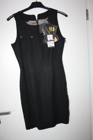 Belstaff Robe fourreau noir