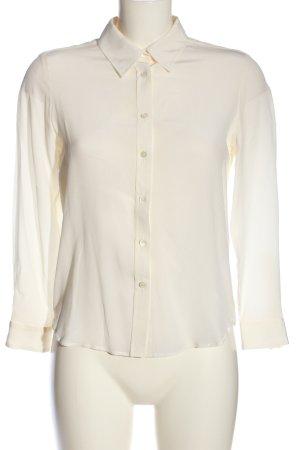 Belstaff Shirt Blouse cream casual look