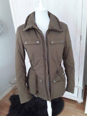 Belstaff Outdoor Jacket light brown