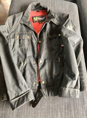 Belstaff-Jacke Größe 48 ( entspricht einer großen 38)