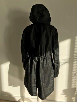 Belstaff Veste d'hiver noir