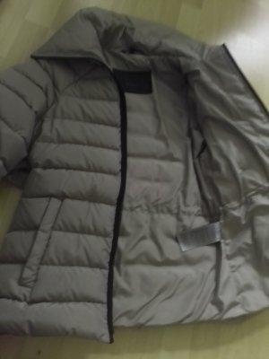 Belstaff Kurtka zimowa szaro-brązowy