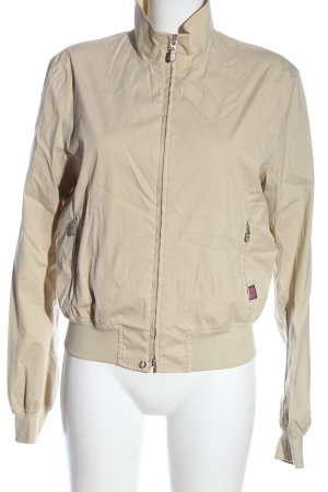 Belstaff Short Jacket natural white casual look