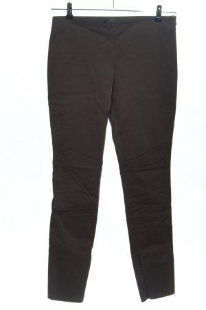 Belstaff Legging bruin casual uitstraling