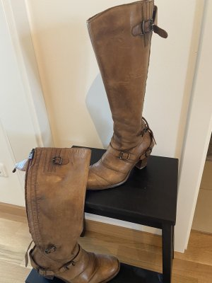 Belstaff Schuhe