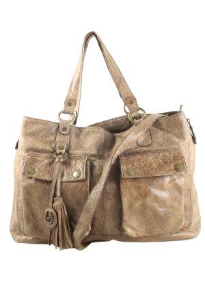 Belstaff Shoulder Bag brown casual look
