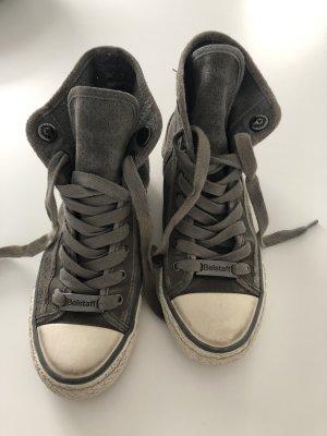 Belstaff Sneaker
