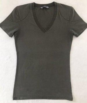 Belstaff T-shirt khaki
