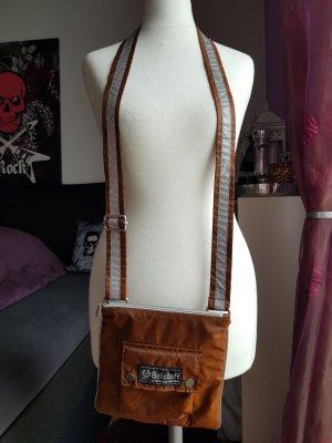 BELSTAFF Tasche