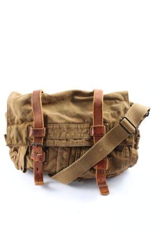 Belstaff Trachtentasche