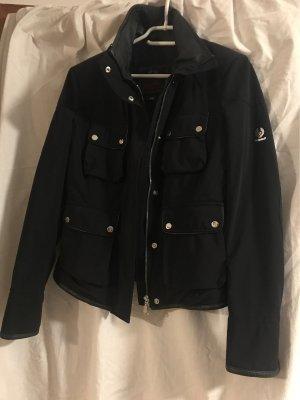 Belstaff Between-Seasons Jacket black